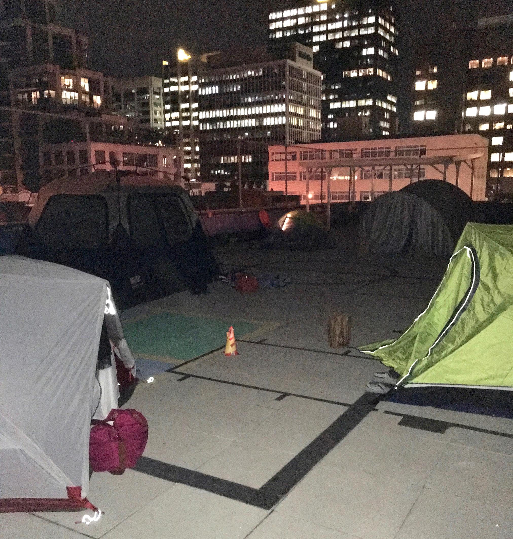 Camping2018_7.jpg