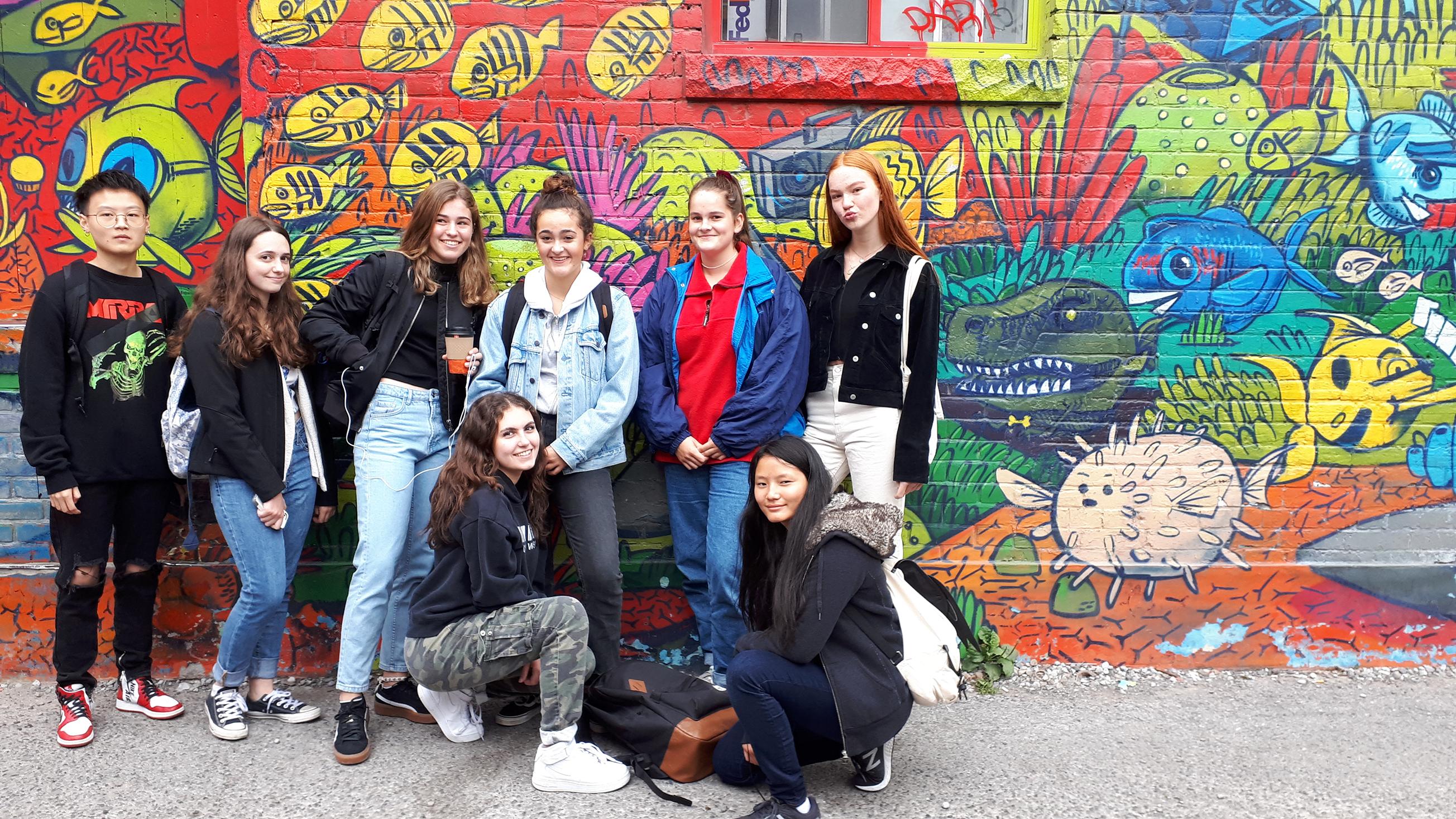 Graffiti_11.jpg