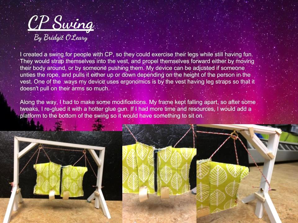 CP_swing.jpg