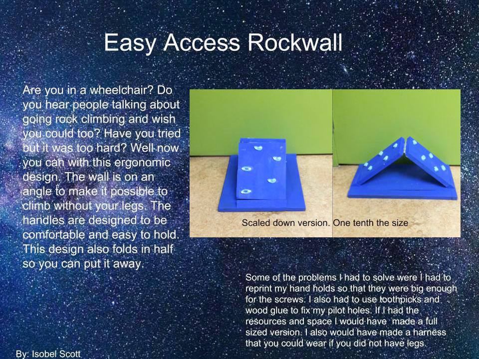 easy_access_rockwall.jpg