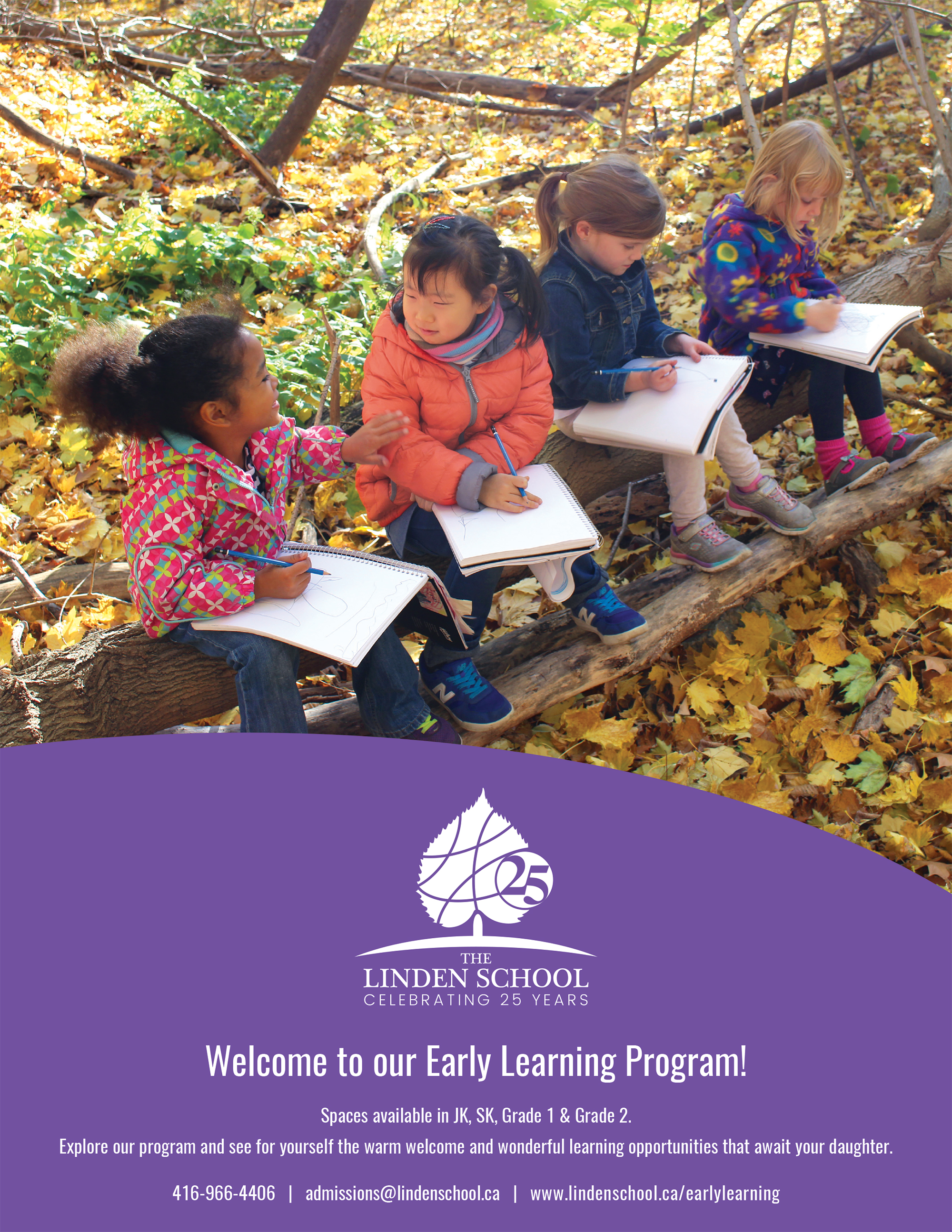 Early_Learning_Brochure_2017.jpg