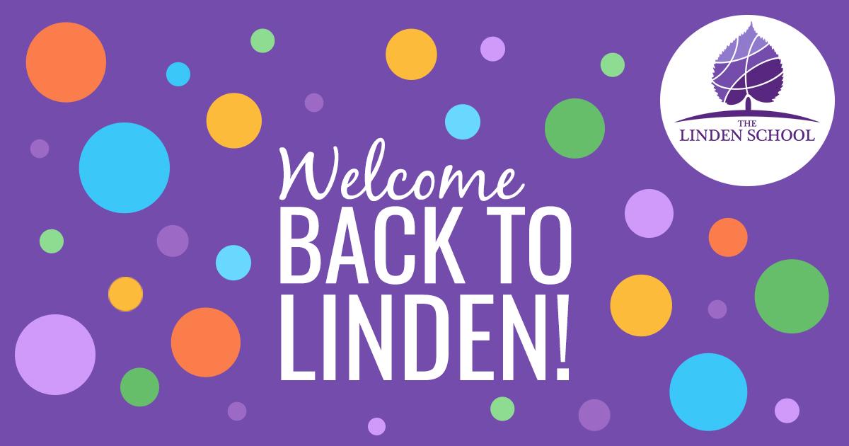 WelcomeBackToLinden_2016.png