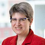 Lisa Barnoff