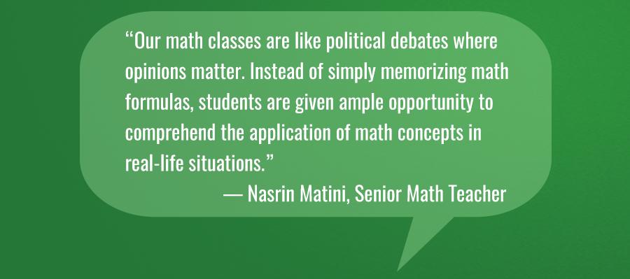 MathArticle.png