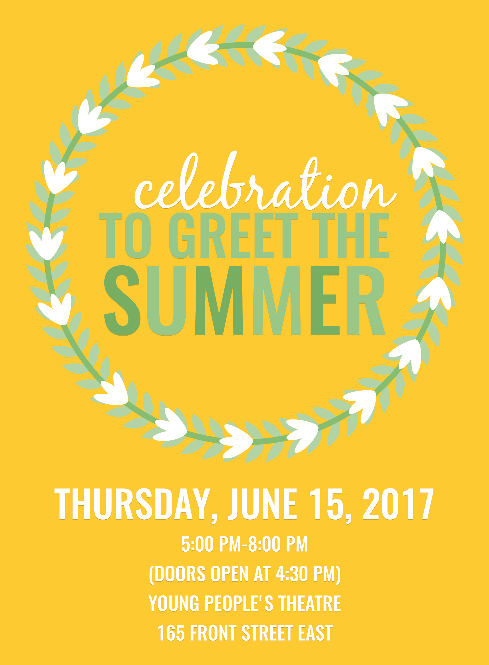 2017_Celebration_Digital_invite_final.jpg