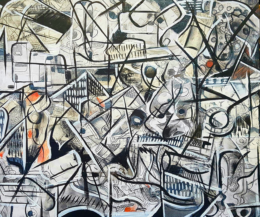 cubism3.jpg