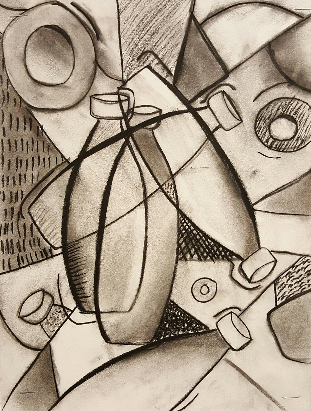 cubism5.jpg