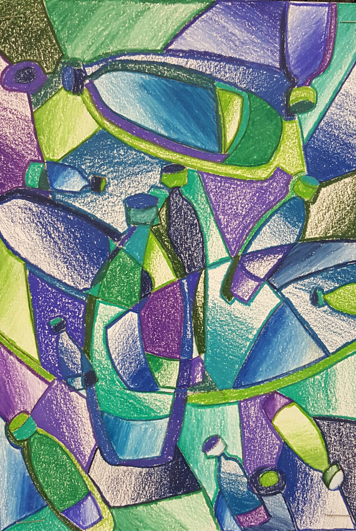 cubism4.jpg