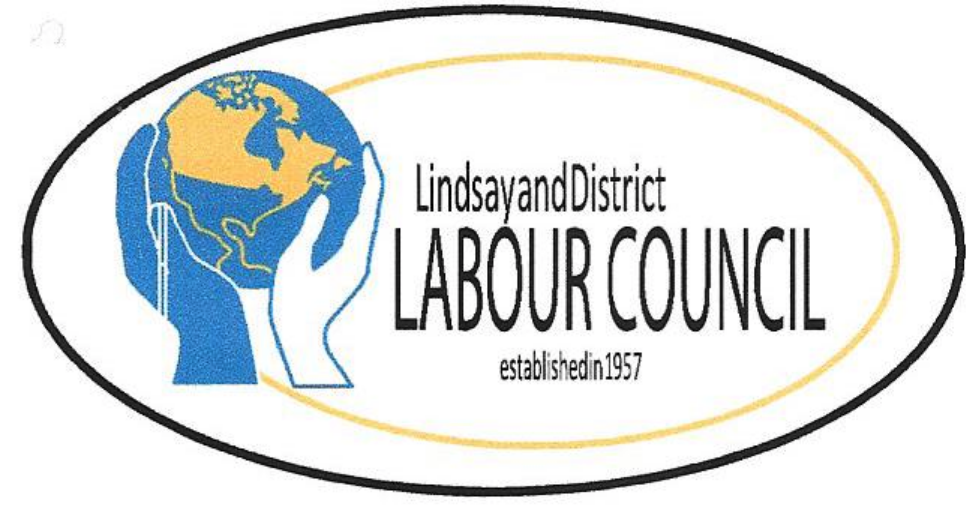 Lindsay & District Labour Council