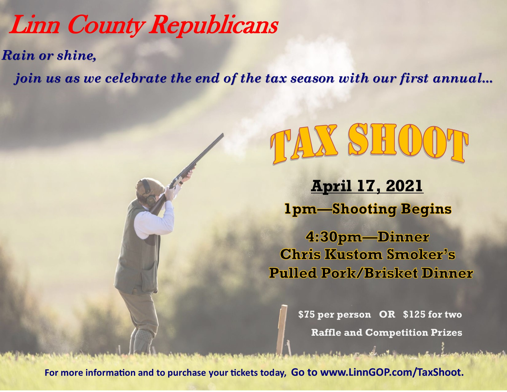 Tax_Shoot.jpg