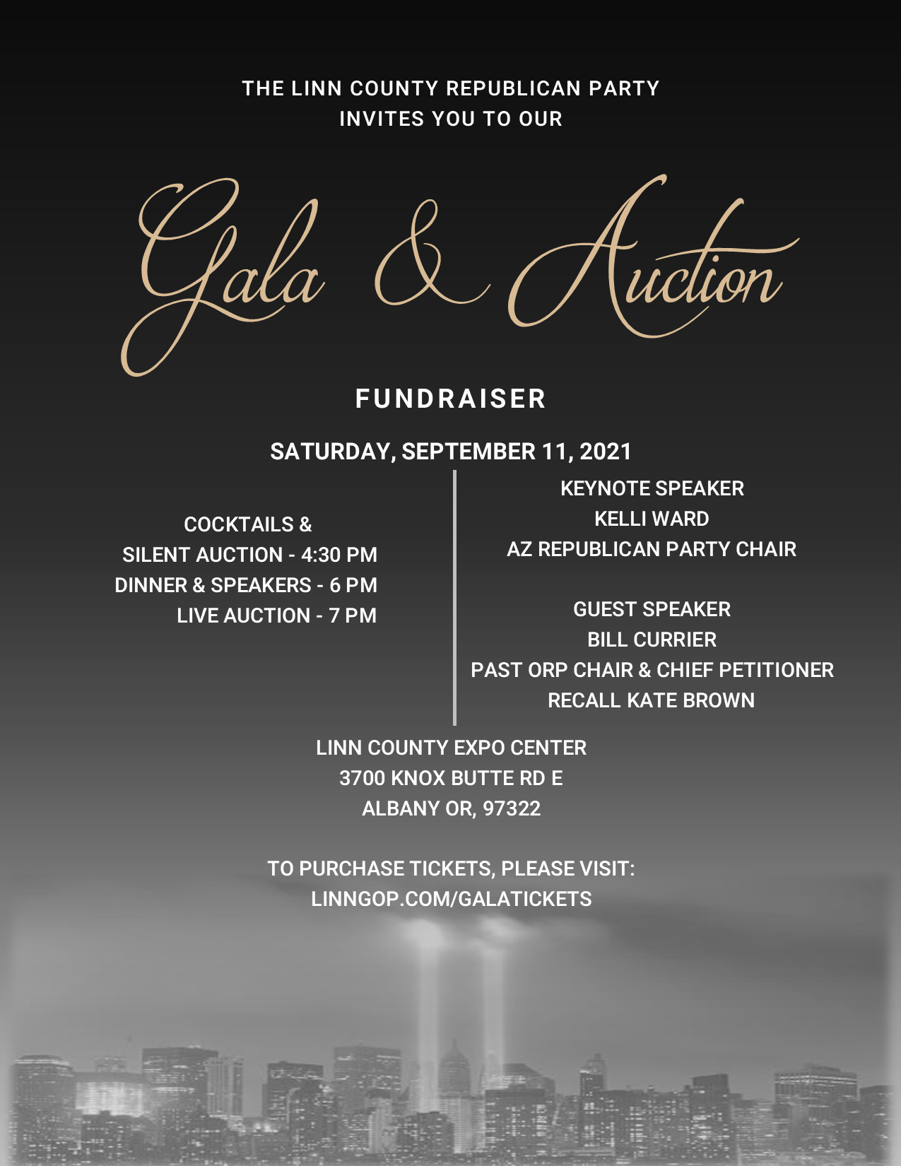 Gala_invite_with_Speakers.png