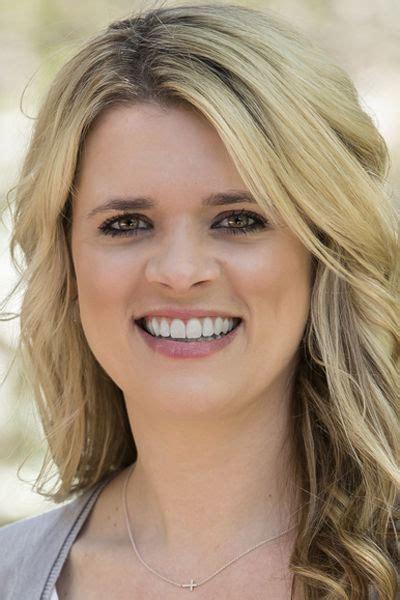 Shelly Boshart Davis