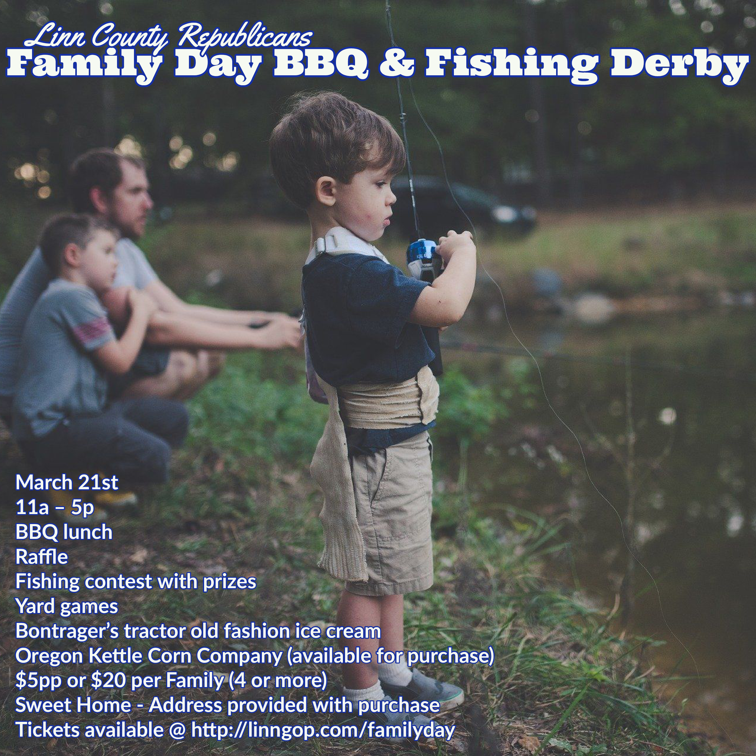 Family_Day_BBQ___Fishing_Derby_Flyer_Final.png