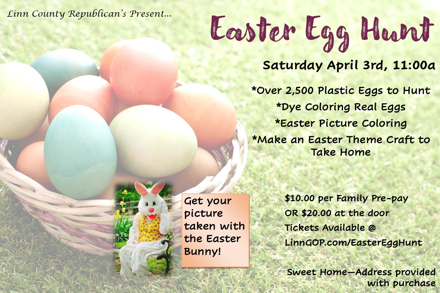 Easter_Egg_Hunt.png
