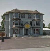 Republican Headquarters
