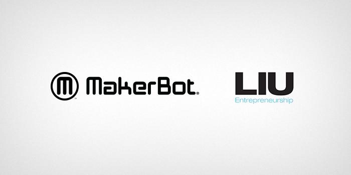 MakerBot_LIU_Logo.png