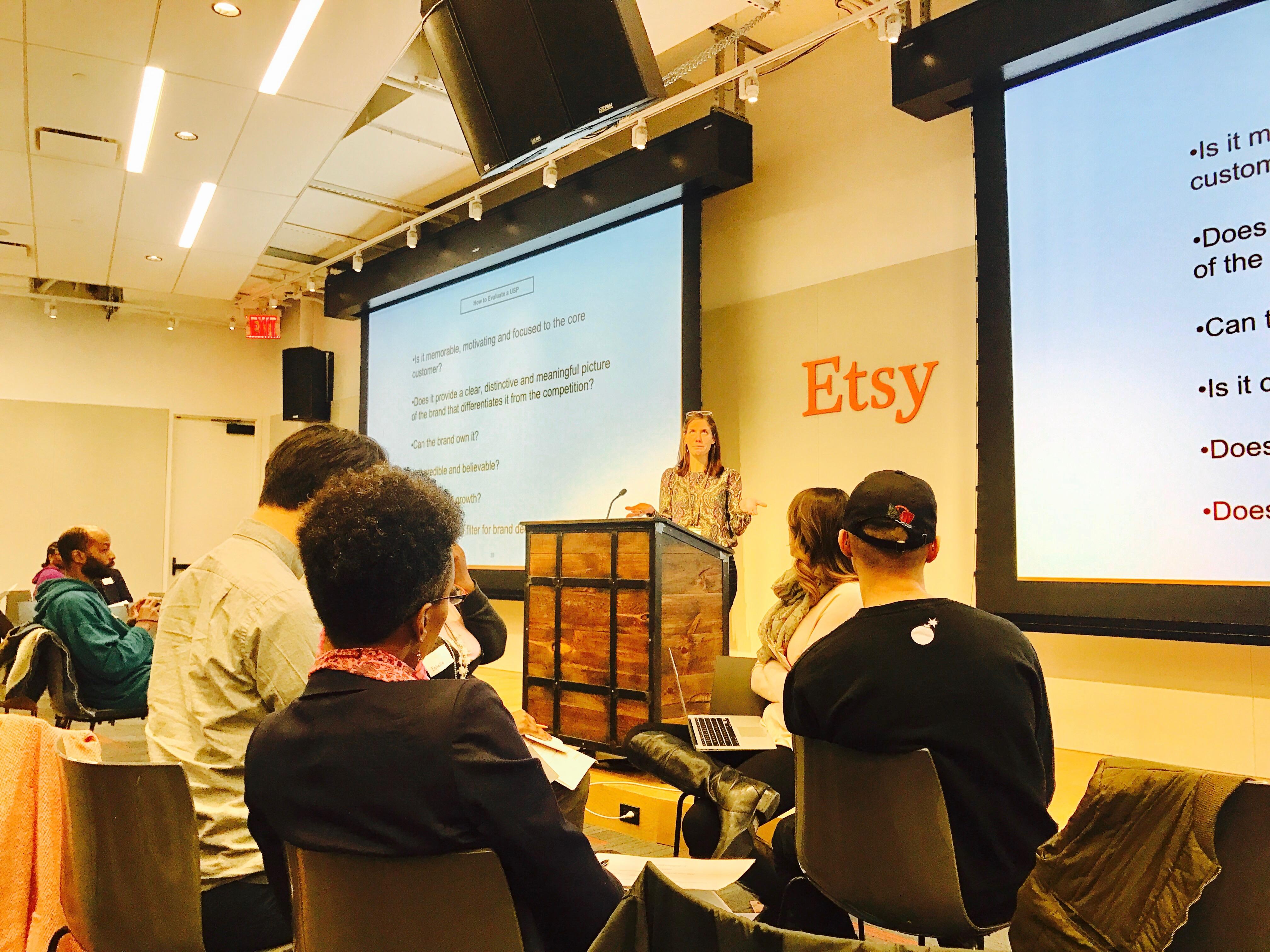 Etsy_2.jpg