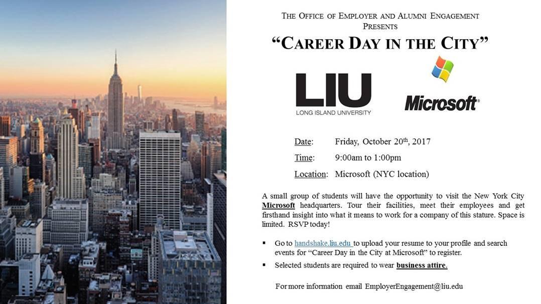 career_day.jpg