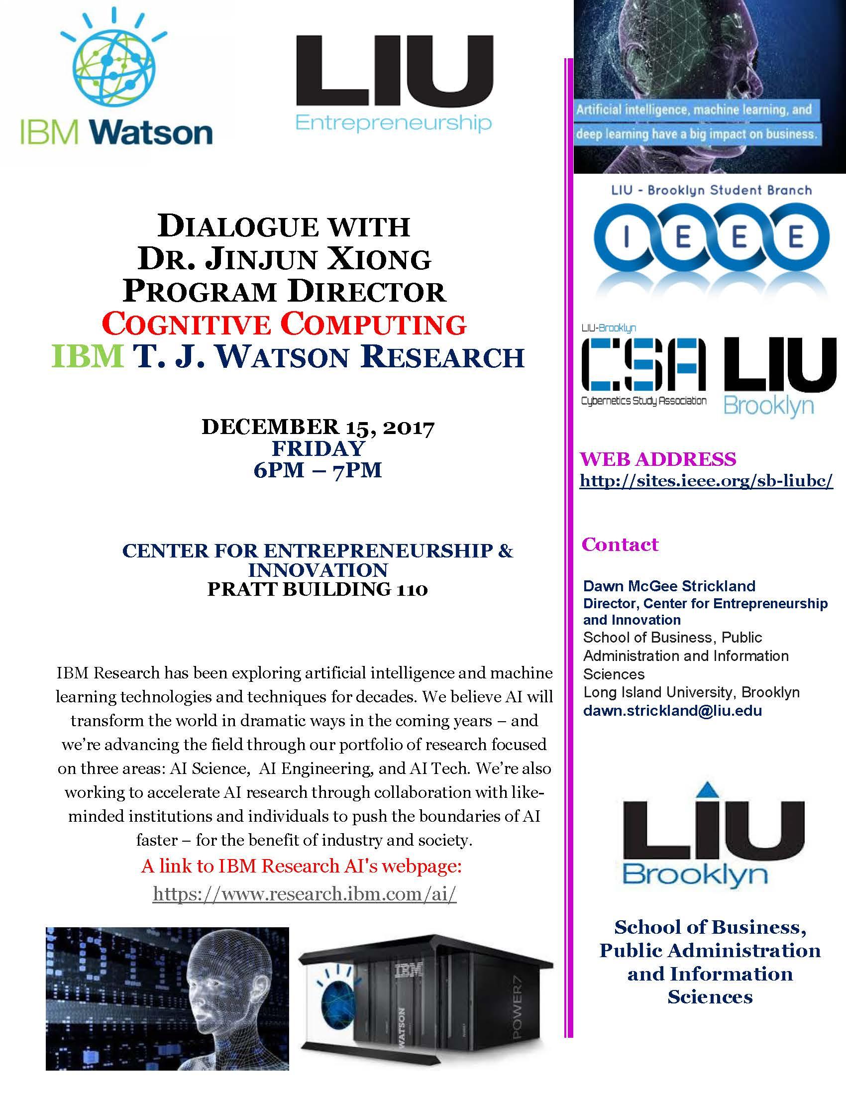 Cognitive_Computing-Dec15-event_Flyer.jpg