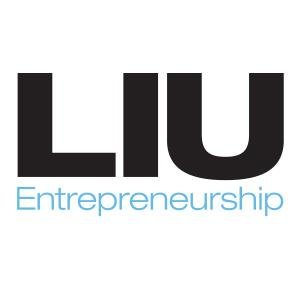 LIU Center for Entrepreneurship and Innovation