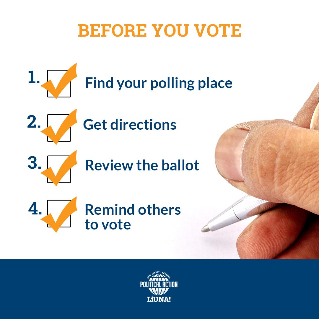 Pre-Election_Checklist.png