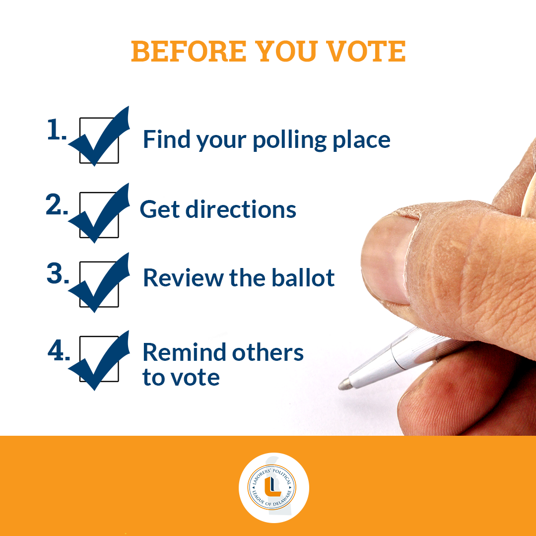 DE_Pre-Election_Checklist_thumb.png