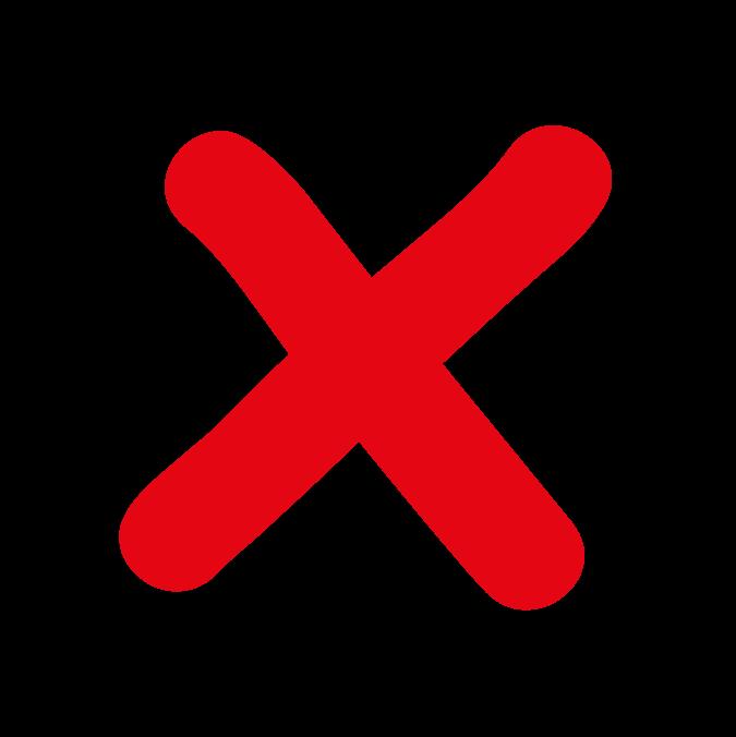 X_Checkbox.png