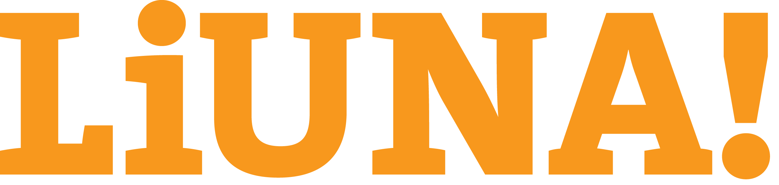 liunadropcap_(1).png