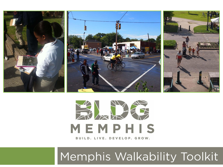 BLDG_Memphis_Walkability_Toolkit_2018.jpg