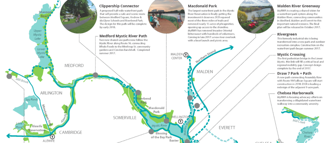 2_Mystic_River_Greenway_Progress.png