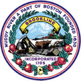 Brookline_seal.jpg