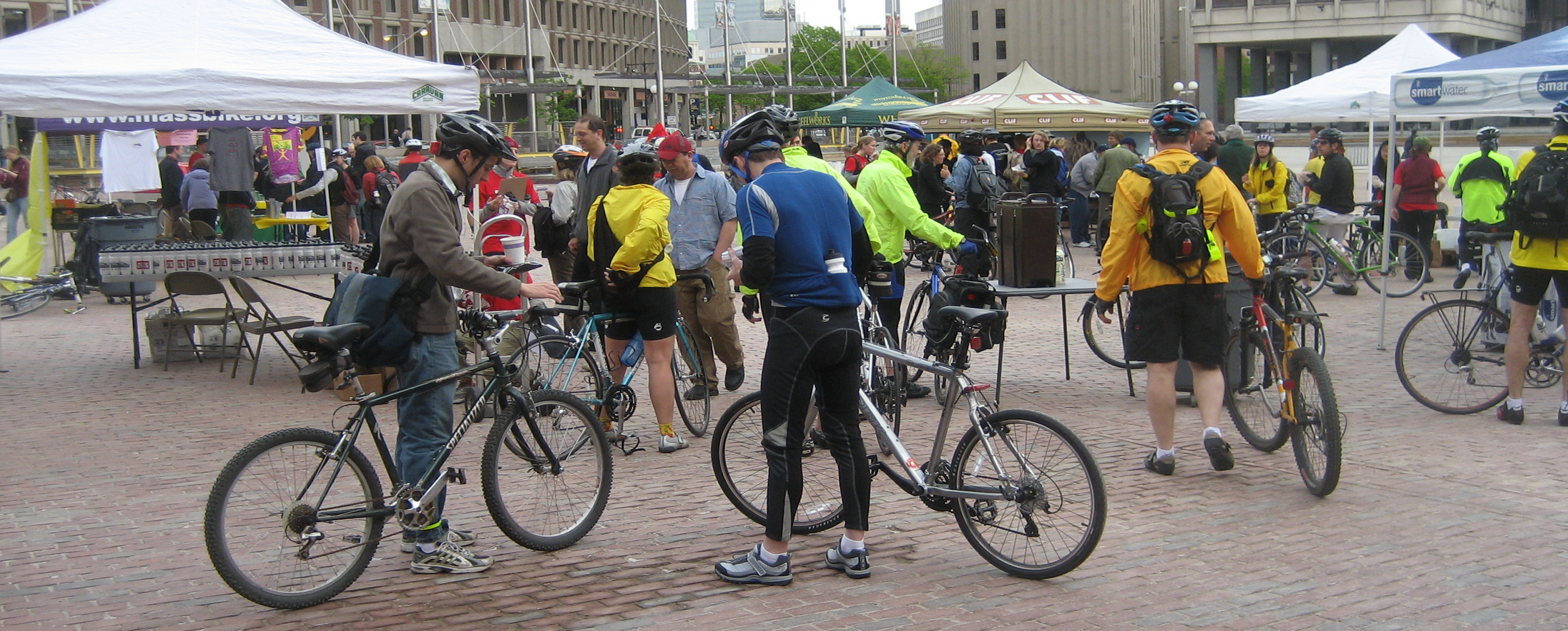Bike_to_Work_Festival_image.png