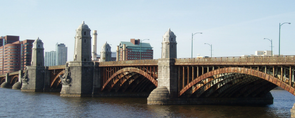 SL_-_Longfellow_Bridge.png