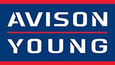 avison-young_logo_small.jpg
