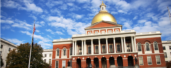 Massachusetts_Statehouse.png