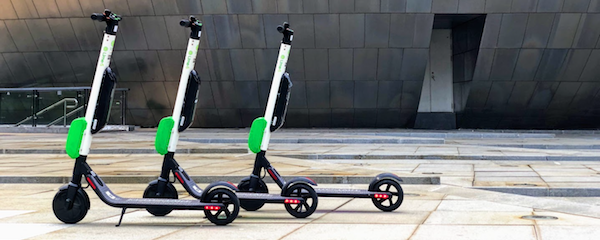 lime-electric-scooter-1.png