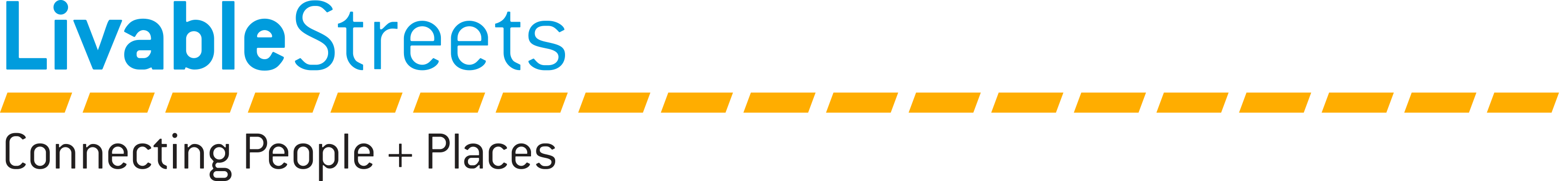 short_long_logo.png