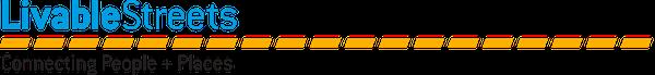 short_long_logo.png