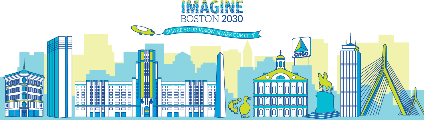 2015-Imagine-Boston-Imagine-Boston-Palmcard-Blog-Header_v1_r11.png
