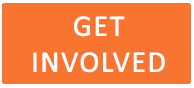 Get_Involved.png