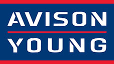 avison-young_logo_small.jpg