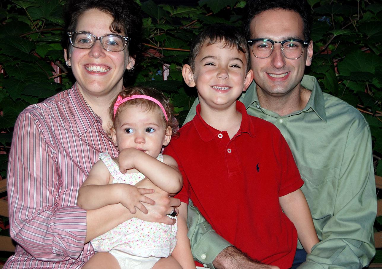 Vitolo_Family_Photo.JPG