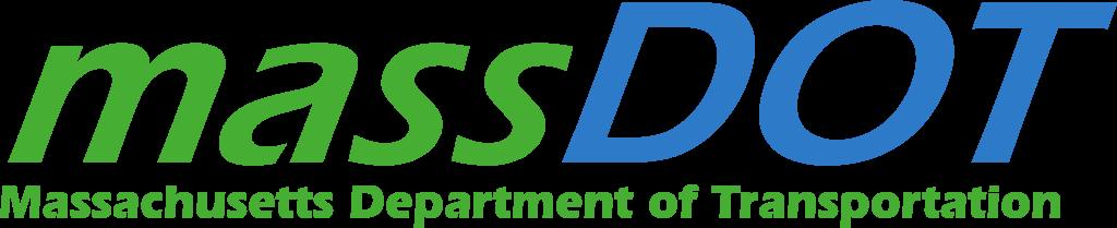 MassDOT_Logo.png