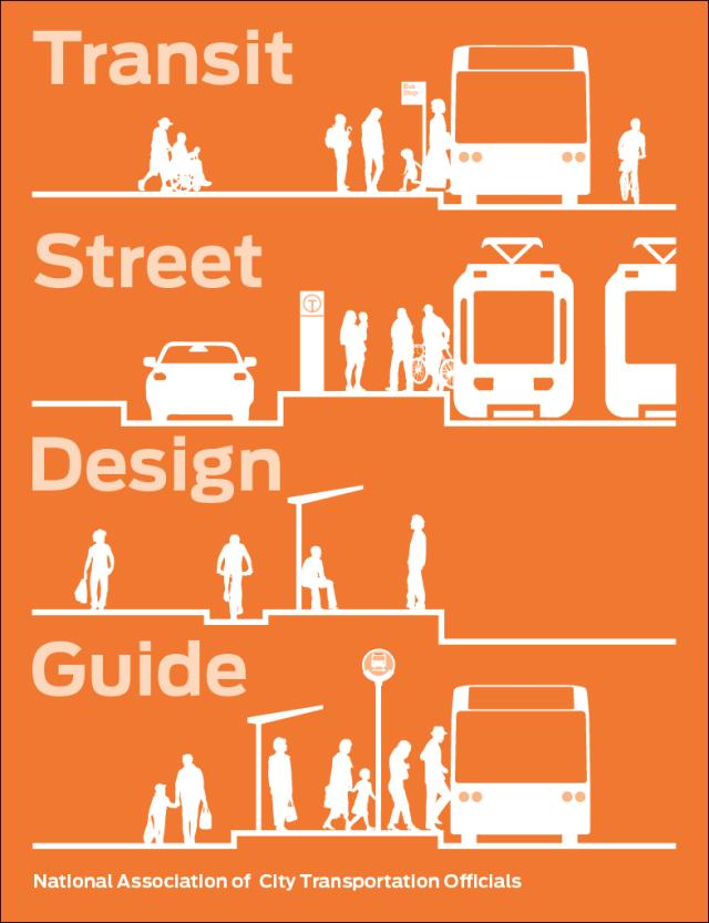 NACTO_transit_street_design_guide.png