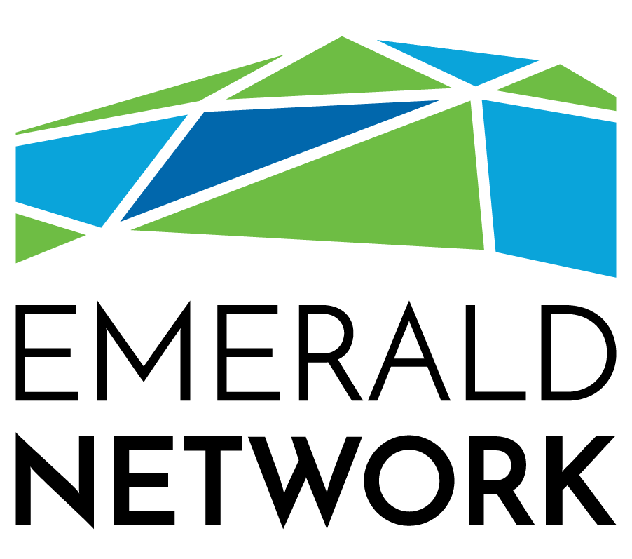 Emerald_Network_Logo-01.png
