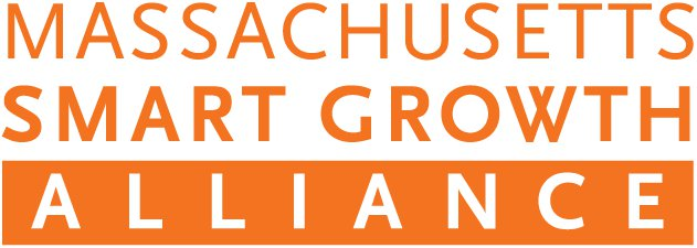 MA_Smart_Growth_Alliance.jpg