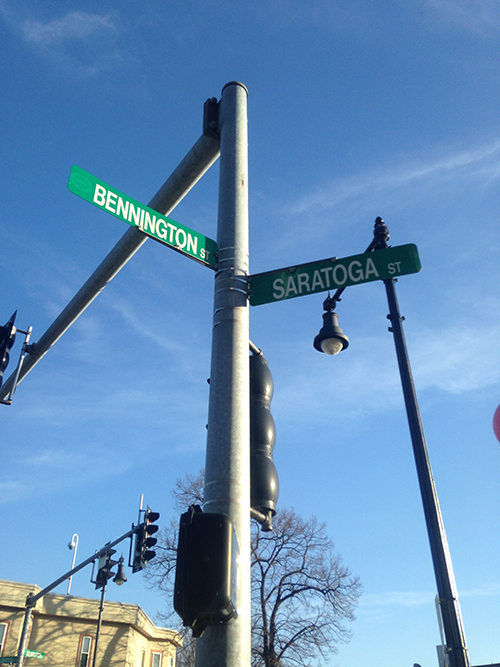 Street_Signs_copy.jpg