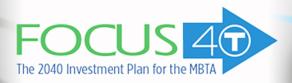 Focus40_logo.PNG