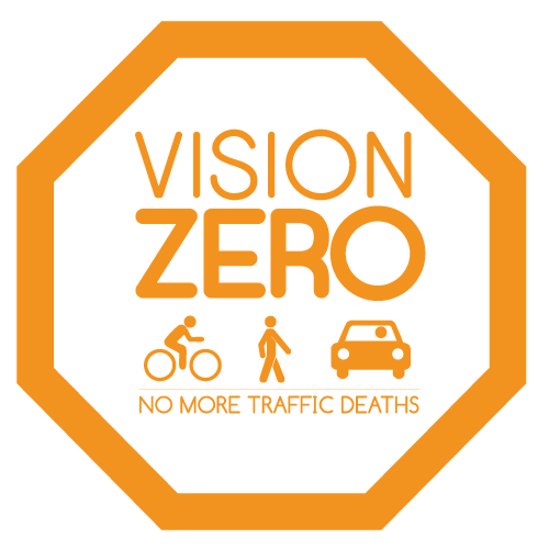 Vision-Zero-logo-transparent-2_(1).png