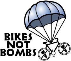 bikesnotbombs.jpeg